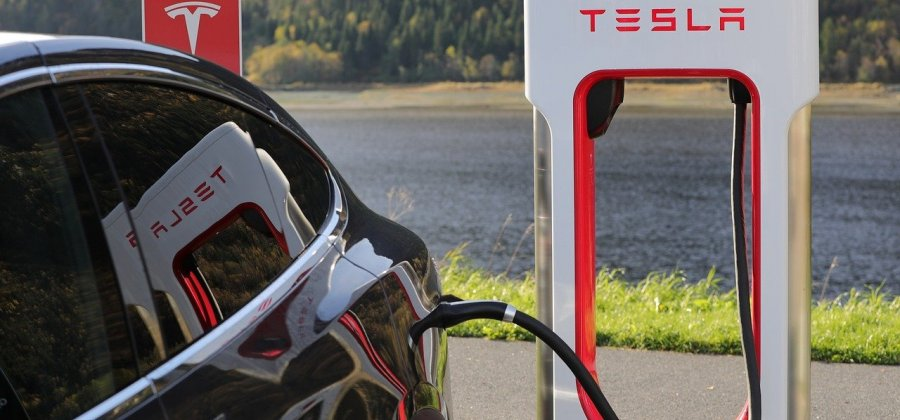 Hvad Koster En Tesla Elbil? - itev.dk